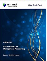 CIMA | Accountancy Courses | BPP