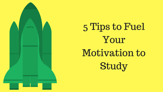 """influence of motivation on study skills Keywords reflection, motivation, metacognition, underserved  spiral in which  they gain transferable learning skills"""" (bednar & eglin, 2007, p."""