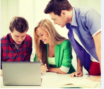 CIMA Online Courses